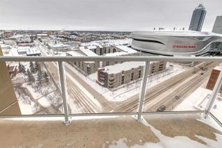 Photo 36: 1406 10388 105 Street in Edmonton: Zone 12 Condo for sale : MLS®# E4221462