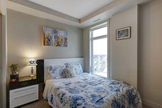Photo 31: 1406 10388 105 Street in Edmonton: Zone 12 Condo for sale : MLS®# E4221462