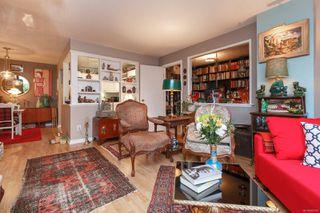 Photo 8: 306 1525 Hillside Ave in : Vi Oaklands Condo for sale (Victoria)  : MLS®# 860507