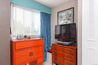 Photo 17: 306 1525 Hillside Ave in : Vi Oaklands Condo for sale (Victoria)  : MLS®# 860507