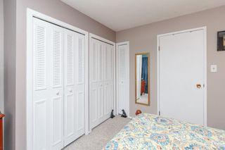 Photo 16: 306 1525 Hillside Ave in : Vi Oaklands Condo for sale (Victoria)  : MLS®# 860507