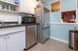 Photo 11: 306 1525 Hillside Ave in : Vi Oaklands Condo for sale (Victoria)  : MLS®# 860507