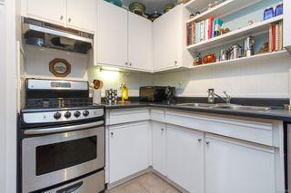 Photo 12: 306 1525 Hillside Ave in : Vi Oaklands Condo for sale (Victoria)  : MLS®# 860507