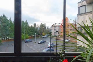 Photo 24: 306 1525 Hillside Ave in : Vi Oaklands Condo for sale (Victoria)  : MLS®# 860507