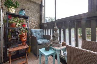 Photo 22: 306 1525 Hillside Ave in : Vi Oaklands Condo for sale (Victoria)  : MLS®# 860507