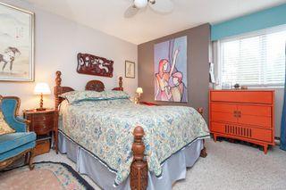 Photo 15: 306 1525 Hillside Ave in : Vi Oaklands Condo for sale (Victoria)  : MLS®# 860507