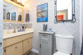Photo 18: 306 1525 Hillside Ave in : Vi Oaklands Condo for sale (Victoria)  : MLS®# 860507