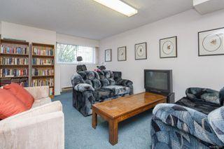 Photo 26: 306 1525 Hillside Ave in : Vi Oaklands Condo for sale (Victoria)  : MLS®# 860507