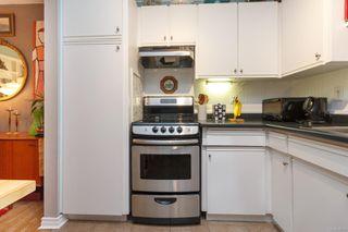 Photo 13: 306 1525 Hillside Ave in : Vi Oaklands Condo for sale (Victoria)  : MLS®# 860507