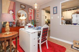 Photo 10: 306 1525 Hillside Ave in : Vi Oaklands Condo for sale (Victoria)  : MLS®# 860507