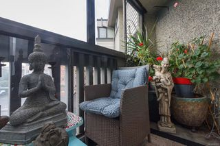 Photo 23: 306 1525 Hillside Ave in : Vi Oaklands Condo for sale (Victoria)  : MLS®# 860507