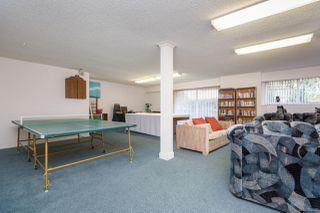 Photo 27: 306 1525 Hillside Ave in : Vi Oaklands Condo for sale (Victoria)  : MLS®# 860507
