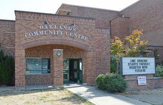 Photo 32: 306 1525 Hillside Ave in : Vi Oaklands Condo for sale (Victoria)  : MLS®# 860507