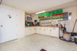 Photo 28: 306 1525 Hillside Ave in : Vi Oaklands Condo for sale (Victoria)  : MLS®# 860507