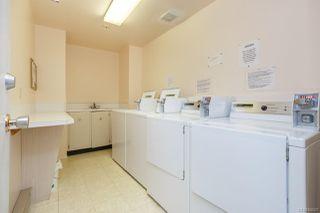 Photo 25: 306 1525 Hillside Ave in : Vi Oaklands Condo for sale (Victoria)  : MLS®# 860507