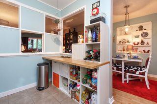 Photo 14: 306 1525 Hillside Ave in : Vi Oaklands Condo for sale (Victoria)  : MLS®# 860507