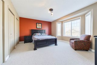 Photo 23: 1933 TOMLINSON Crescent in Edmonton: Zone 14 House for sale : MLS®# E4224569