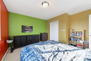 Photo 22: 1933 TOMLINSON Crescent in Edmonton: Zone 14 House for sale : MLS®# E4224569
