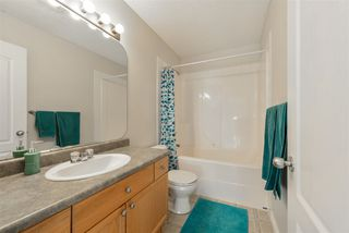 Photo 18: 1933 TOMLINSON Crescent in Edmonton: Zone 14 House for sale : MLS®# E4224569