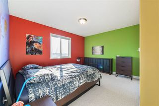 Photo 21: 1933 TOMLINSON Crescent in Edmonton: Zone 14 House for sale : MLS®# E4224569
