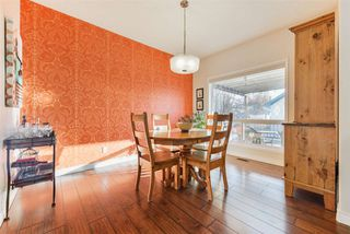 Photo 9: 1933 TOMLINSON Crescent in Edmonton: Zone 14 House for sale : MLS®# E4224569