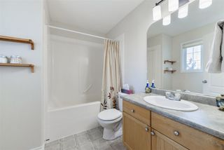 Photo 25: 1933 TOMLINSON Crescent in Edmonton: Zone 14 House for sale : MLS®# E4224569