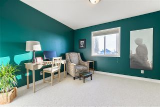 Photo 19: 1933 TOMLINSON Crescent in Edmonton: Zone 14 House for sale : MLS®# E4224569