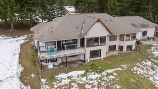 Photo 6: 7 6500 Southwest 15 Avenue in Salmon Arm: Gleneden House for sale : MLS®# 10221484
