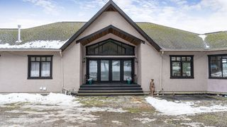 Photo 58: 7 6500 Southwest 15 Avenue in Salmon Arm: Gleneden House for sale : MLS®# 10221484