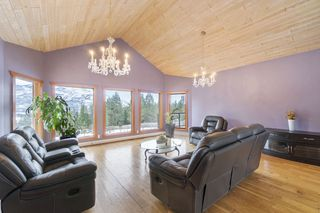 Photo 11: 7 6500 Southwest 15 Avenue in Salmon Arm: Gleneden House for sale : MLS®# 10221484
