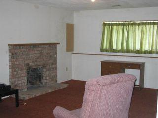 Photo 6: 13239 65A Avenue: House for sale (East Newton)