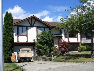 Photo 1: 13239 65A Avenue: House for sale (East Newton)