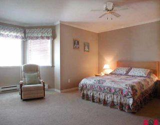 "Photo 6: 15465 111A AV in Surrey: Fraser Heights House for sale in ""FRASER HEIGHTS"" (North Surrey)  : MLS®# F2511479"