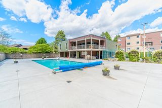 """Photo 16: 222 8740 CITATION Drive in Richmond: Brighouse Condo for sale in """"CHARTWELL MEWS"""" : MLS®# R2388818"""