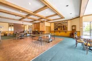 """Photo 18: 222 8740 CITATION Drive in Richmond: Brighouse Condo for sale in """"CHARTWELL MEWS"""" : MLS®# R2388818"""