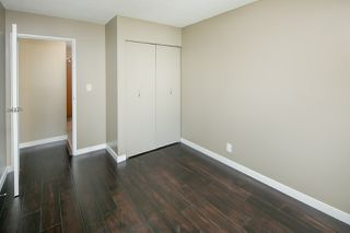 """Photo 13: 222 8740 CITATION Drive in Richmond: Brighouse Condo for sale in """"CHARTWELL MEWS"""" : MLS®# R2388818"""