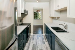 """Photo 9: 222 8740 CITATION Drive in Richmond: Brighouse Condo for sale in """"CHARTWELL MEWS"""" : MLS®# R2388818"""