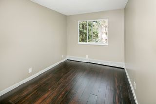 """Photo 14: 222 8740 CITATION Drive in Richmond: Brighouse Condo for sale in """"CHARTWELL MEWS"""" : MLS®# R2388818"""