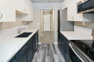 """Photo 7: 222 8740 CITATION Drive in Richmond: Brighouse Condo for sale in """"CHARTWELL MEWS"""" : MLS®# R2388818"""