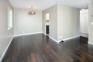 """Photo 4: 222 8740 CITATION Drive in Richmond: Brighouse Condo for sale in """"CHARTWELL MEWS"""" : MLS®# R2388818"""