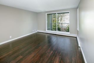 """Photo 2: 222 8740 CITATION Drive in Richmond: Brighouse Condo for sale in """"CHARTWELL MEWS"""" : MLS®# R2388818"""
