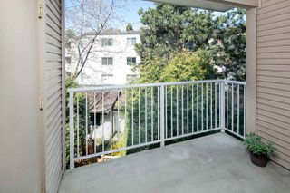 """Photo 15: 222 8740 CITATION Drive in Richmond: Brighouse Condo for sale in """"CHARTWELL MEWS"""" : MLS®# R2388818"""