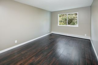 """Photo 11: 222 8740 CITATION Drive in Richmond: Brighouse Condo for sale in """"CHARTWELL MEWS"""" : MLS®# R2388818"""