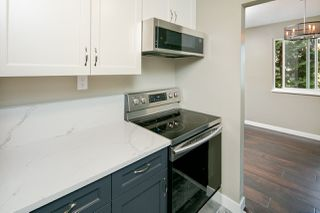 """Photo 8: 222 8740 CITATION Drive in Richmond: Brighouse Condo for sale in """"CHARTWELL MEWS"""" : MLS®# R2388818"""