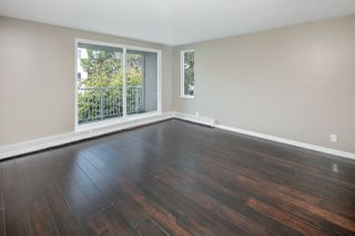 """Photo 3: 222 8740 CITATION Drive in Richmond: Brighouse Condo for sale in """"CHARTWELL MEWS"""" : MLS®# R2388818"""