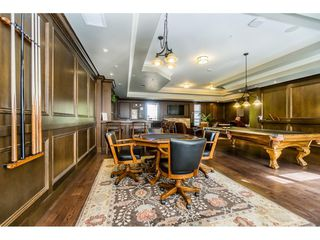 """Photo 19: 101 16499 64 Avenue in Surrey: Cloverdale BC Condo for sale in """"ST. ANDREWS"""" (Cloverdale)  : MLS®# R2390639"""