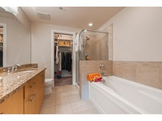 """Photo 9: 101 16499 64 Avenue in Surrey: Cloverdale BC Condo for sale in """"ST. ANDREWS"""" (Cloverdale)  : MLS®# R2390639"""