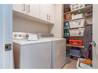 """Photo 12: 101 16499 64 Avenue in Surrey: Cloverdale BC Condo for sale in """"ST. ANDREWS"""" (Cloverdale)  : MLS®# R2390639"""