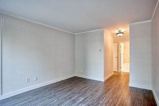 """Photo 11: 204 7040 GRANVILLE Avenue in Richmond: Brighouse South Condo for sale in """"PANORAMA PLACE"""" : MLS®# R2390915"""