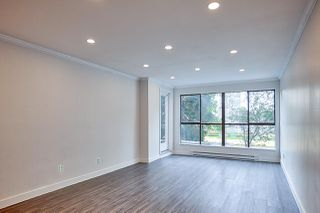 """Photo 6: 204 7040 GRANVILLE Avenue in Richmond: Brighouse South Condo for sale in """"PANORAMA PLACE"""" : MLS®# R2390915"""